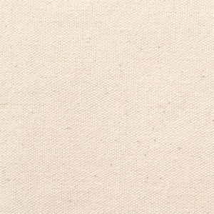 【数量5から】 生地 『11号帆布 生成(キナリ) ハンプ キャンバス生地 キャンパス生地』