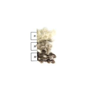 ★秋冬毛糸 ハマナカ ソノモノループ 同色5玉入[編み物/手編み]|yuzawaya|02