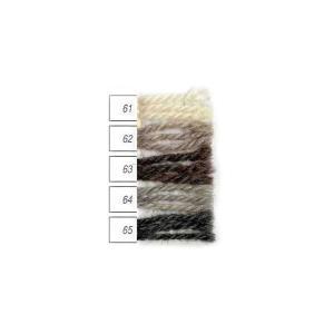 ★秋冬毛糸 ハマナカ ソノモノ アルパカウール<並太> 同色5玉入[編み物/手編み]|yuzawaya|02