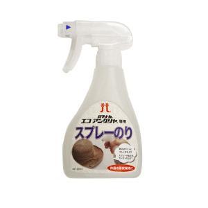 編み物用品 『エコアンダリヤ専用 スプレーのり H204-614』 Hamanaka ハマナカ