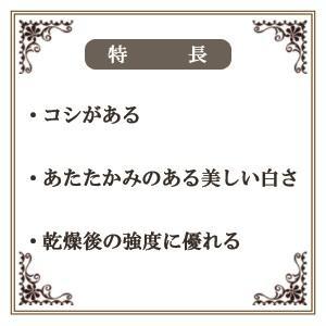 【32%OFF】○樹脂風粘土 コスモス 36個(ケース)[クレイクラフト/粘土/ねんど/樹脂粘土]|yuzawaya|03
