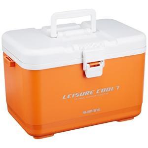 クーラーボックス 容量(L):5.8                      重量(kg):1.1...
