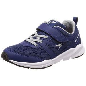 靴幅: 3E                      ソール素材または裏地: 合成底       ...