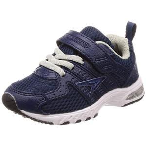 靴幅: 2E                      メイン素材: ポリエステル         ...