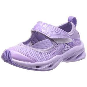 靴幅: 2E