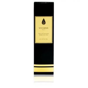 VIVIANA TOKYO リフトアップ フェイスジェル 送...