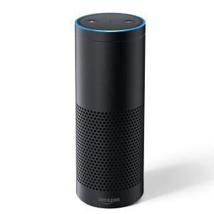 Echo Plus (エコープラス)、 スマートホームハブ内蔵 - スマートスピーカー with A...