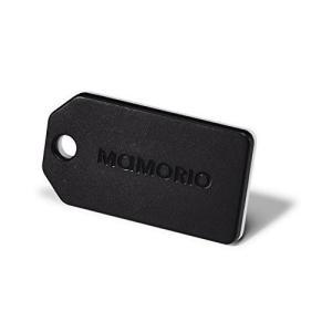 落し物 忘れ物 紛失防止タグ MAMORIO ...の関連商品2