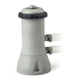 INTEX(インテックス) カートリッジフィルター・ポンプ 28637