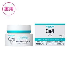 肌荒れ・カサつきをくり返しがちな乾燥性敏感肌に。  潤い成分(セラミド機能成分*、ユーカリエキス)が...