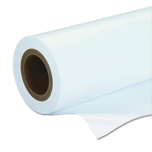 EPSON プロフェッショナルフォトペーパー[厚手絹目] (約914mm幅×30.5m) PXMC36R11|yyyr1206