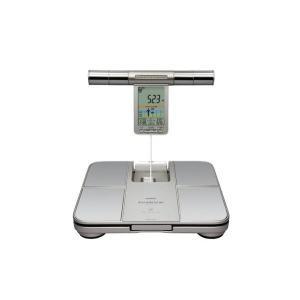 オムロン 体重体組成計 KaradaScan HBF-970-JE5 【送料無料(沖縄県を除く)】|yz-office
