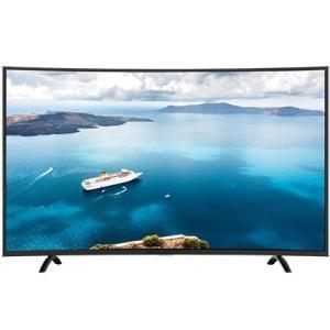 ジョワイユ 48型 3波HDD録画対応テレビ 48TVWHD 送料無料(沖縄県・離島へは発送不可)|yz-office