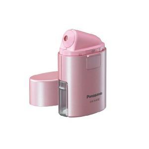 パナソニック ポケット吸入器 EW-KA30-P ピンク 【送料無料(沖縄県を除く)】|yz-office
