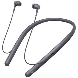 SONY ハイレゾ対応 ワイヤレスヘッドセット h.ear in 2 Wireless WI-H70...