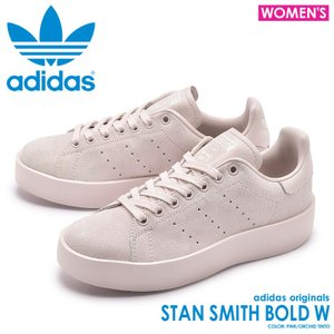 adidas アディダス オリジナルス スニーカー スタンス...