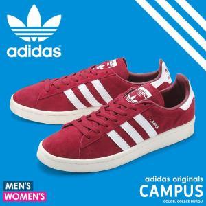 adidas Originals アディダス オリジナルス メンズ スニーカー キャンパス CAMPUS BZ0087