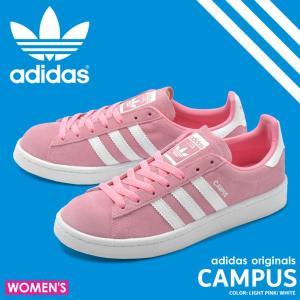 adidas Originals アディダスオリジナルス スニーカー レディース キャンパス CAM...