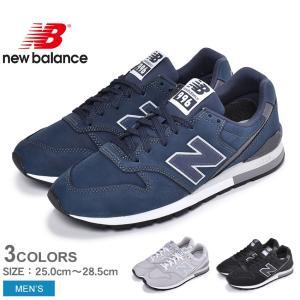 NEW BALANCE ニューバランス スニーカー メンズ CM996 靴 定番 人気 カジュアル