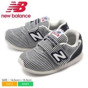 NEW BALANCE ニューバランス スニーカー FS99...