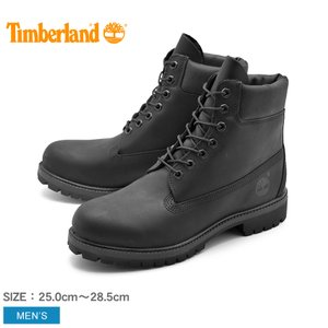 TIMBERLAND TB0A1MA6 001 6inch PREMIUM BOOTS ■サイズにつ...