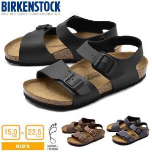 ■ITEM ビルケンシュトック(BIRKENSTOCK)より「ニューヨーク」です。 ■ブランド:BI...