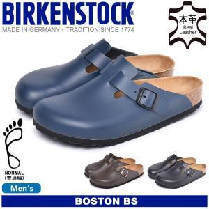 ■ブランド:BIRKENSTOCK ビルケンシュトック ■アイテム:サンダル ■スタイルNo:006...