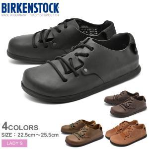 ■ITEM BIRKENSTOCK(ビルケンシュトック)より「モンタナ」です。 ■着用時のサイズ感 ...