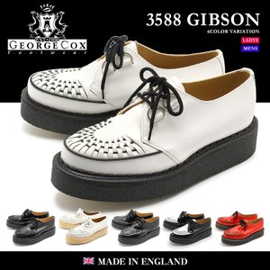 GIBSON 3588 1640 301 302 303 304 305 306 ■サイズについて ...