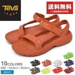TEVA テバ サンダル ハリケーンドリフト HURRICANE DRIFT 1100270 メンズ