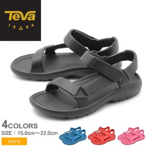 TEVA テバ サンダル ハリケーンドリフト HURRICANEDRIFT 1102483C キッズ ジュニア 靴|z-craft