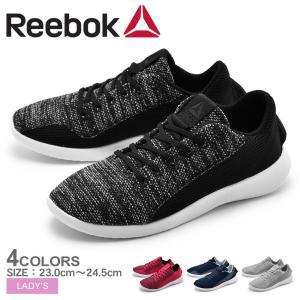 REEBOK リーボック アダラ ARDARA スニーカー レディース シューズ 靴