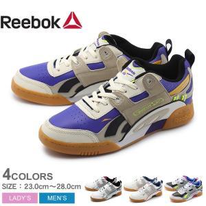 REEBOK リーボック スニーカー ワークアウト プラス ATI 90S メンズ レディース 靴 シューズ|z-craft