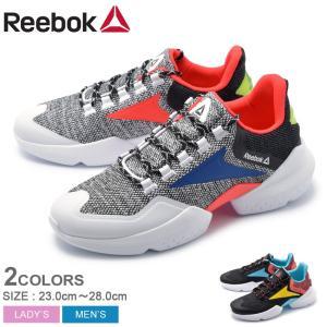 REEBOK リーボック スニーカー スプリットフュール メンズ レディース ランニングシューズ 靴 シューズ|z-craft