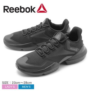 REEBOK リーボック スニーカー メンズ レディース SPLIT FUEL スプリット フュール...