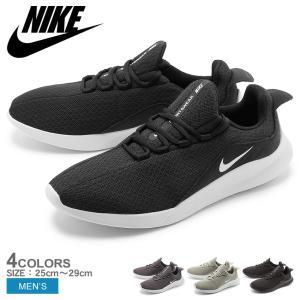 NIKE ナイキ スニーカー ビアレ VIALE AA2181 メンズ シューズ スポーツ 靴|z-craft