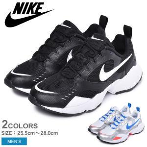 ナイキ NIKE スニーカー エア ハイツ AIR HEIGHTS AT4522 メンズ 靴 シューズ|z-craft