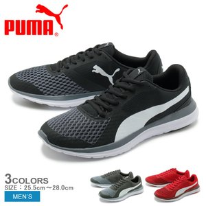PUMA プーマ スニーカー メンズ フレックス T1 リビール 365274|z-craft