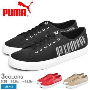 PUMA プーマ スニーカー バリ ボールド BARI BOLD 369574 メンズ 靴 シューズ カジュアル|z-craft
