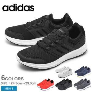 アディダス スニーカー ジーエルエックス 4 M GLX 4 M メンズ シューズ 靴 ADIDAS スポーツ|z-craft