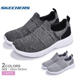 (30%以上OFF) スケッチャーズ SKECHERS スニーカー ダイナマイト 2.0 スリッポン 12965 レディース 靴 シューズ|z-craft