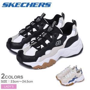 (30%以上OFF) スケッチャーズ スニーカー レディース ディライト スリーハイ アラート 88888210 SKECHERS 靴|z-craft