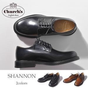 チャーチ CHURCH ドレスシューズ シャノン SHANNON EEB001 メンズ レザー フォーマル 靴|z-craft