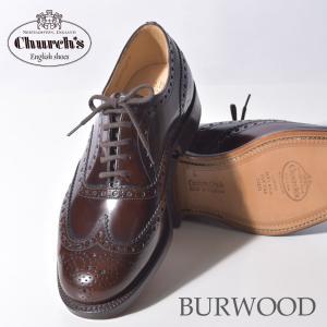 BURWOOD EEB002 F0DB1 ■着用時のサイズ感 細身、普通の方→「+-0.0 cm」 ...