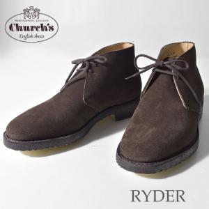 RYDER 7943 90 ■着用時のサイズ感 細身、普通の方→「+-0.0 cm」 甲高、幅広の方...