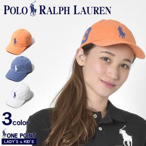 ポロ ラルフローレン POLO RALPH LAUREN キャップ チノ スポーツ キャップ レディース|z-craft