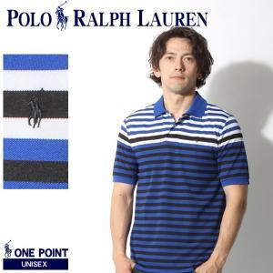 ポロ ラルフローレン POLO RALPH LAUREN ワ...