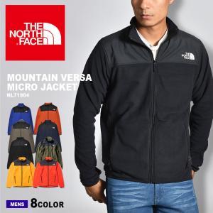 THE NORTH FACE ザ ノースフェイス レディース フリースジャケット マウンテン バーサ マイクロ ジャケット NL71904|z-craft