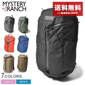 MYSTERY RANCH ミステリーランチ バックパック アーバンアサルト24 メンズ レディース デイバッグ 鞄|z-craft