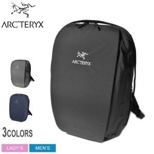 ARC'TERYX アークテリクス バックパック ブレード 20 バックパック 16179 メンズ レディース|z-craft